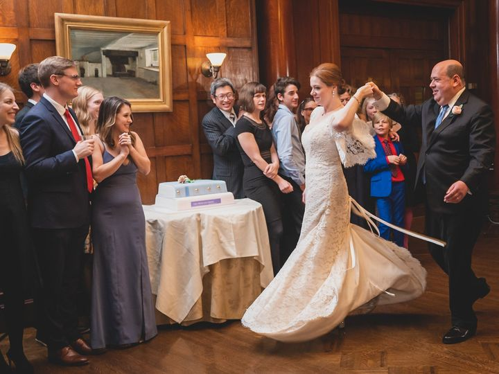Tmx Alex Leo 1 51 113261 161842122180335 Kensington, District Of Columbia wedding dress