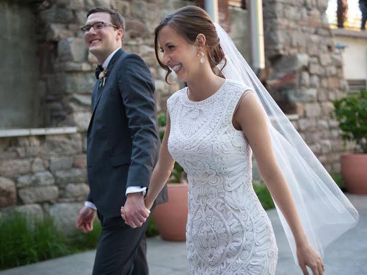 Tmx Mckenzie 1013 3 51 113261 161842153083884 Kensington, District Of Columbia wedding dress
