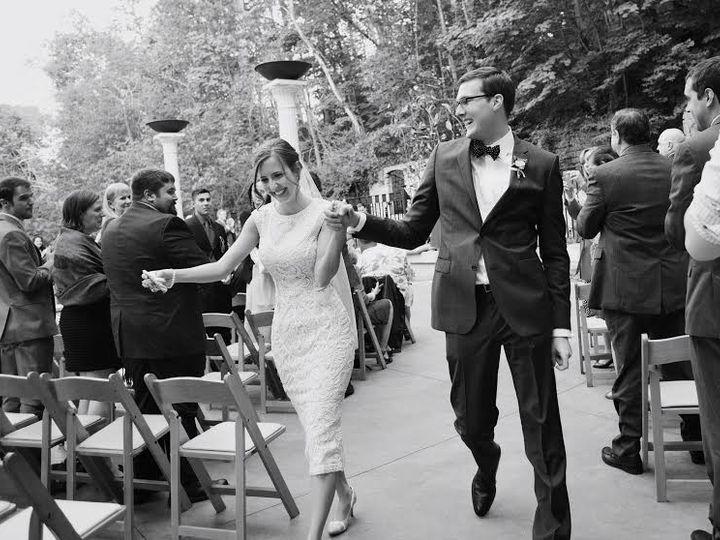 Tmx Mckenzie 1013 5 51 113261 161842154616938 Kensington, District Of Columbia wedding dress