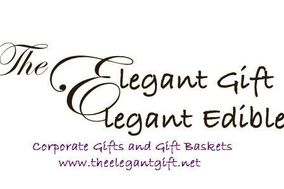 The Elegant Gift Service