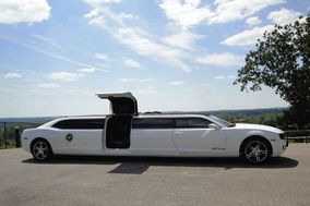 JED Limousine