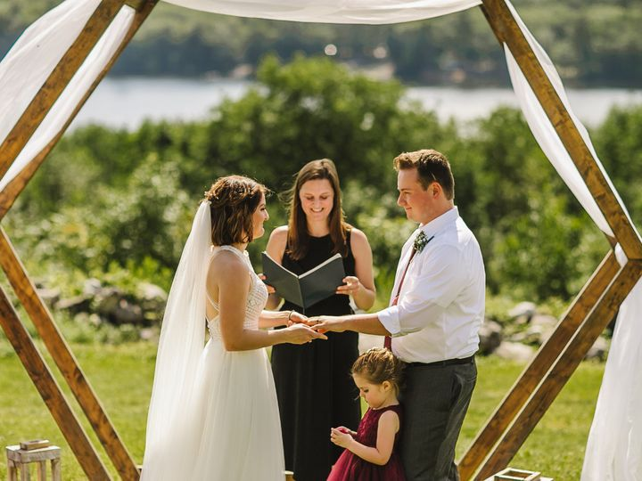 Tmx 071820 7598 51 1863261 159520354351443 Sabattus, ME wedding officiant