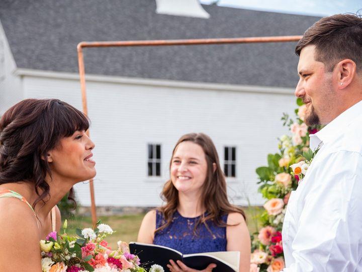 Tmx 180320 51 1863261 160719784345925 Sabattus, ME wedding officiant