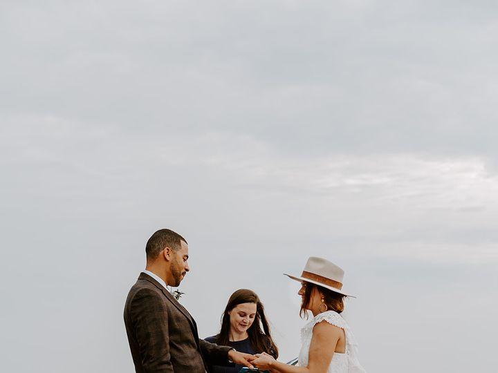 Tmx Gallery 2020 Amanda And Eric Acadia Elopement Sf Photo 169 51 1863261 160194917352865 Sabattus, ME wedding officiant