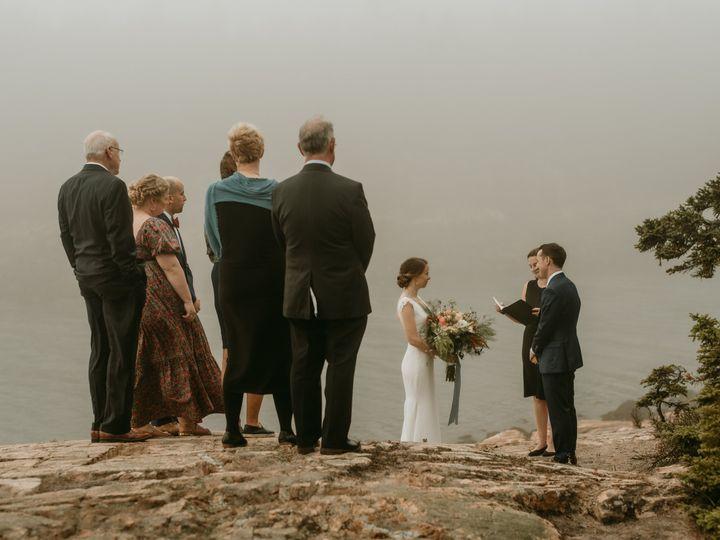 Tmx Image0 1 51 1863261 160194965544530 Sabattus, ME wedding officiant
