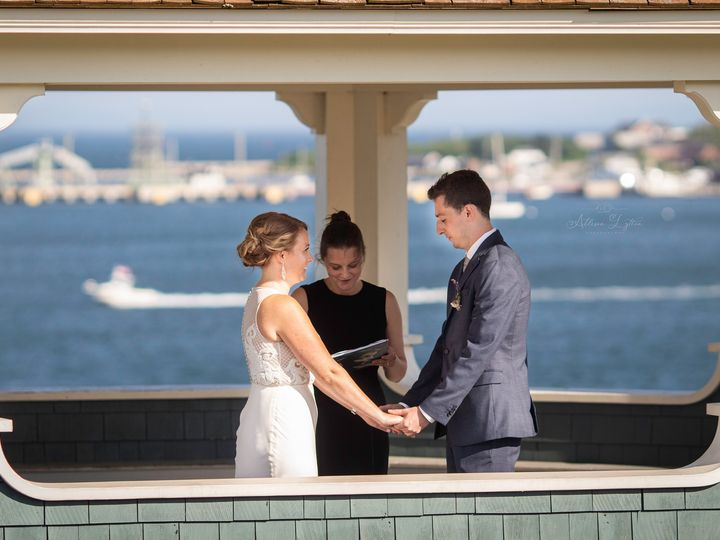 Tmx Sally And Matt1 51 1863261 159520364268550 Sabattus, ME wedding officiant