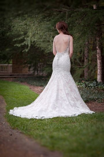 Wedding Dresses Warehouse Chicago 74