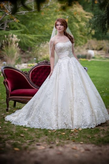 Wedding Dresses Plus Size San Francisco : Wedding dresses warehouse san francisco plus size bridesmaid