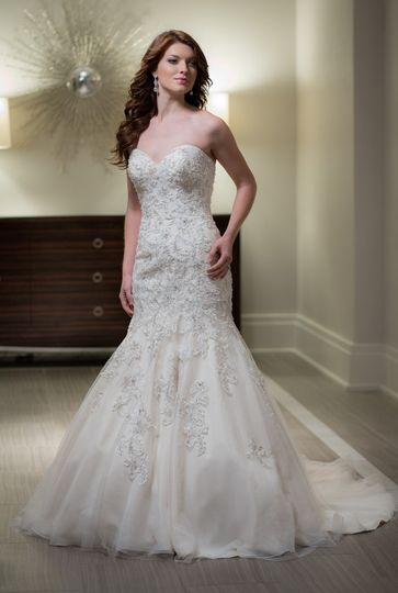 Plus Size Wedding Dresses In Atlanta Wedding Dress Designers