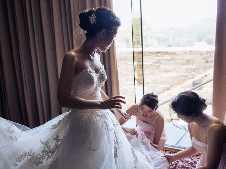 Tmx Seiichis Photography Los Angeles Wedding Photgrapher 11 51 993261 Los Angeles, CA wedding photography