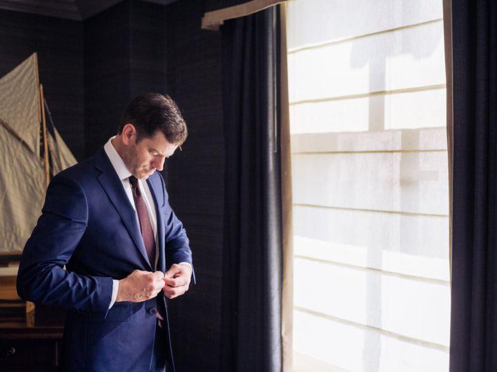 Tmx Seiichis Photography Los Angeles Wedding Photgrapher 13 51 993261 Los Angeles, CA wedding photography
