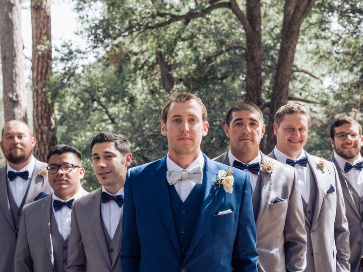 Tmx Seiichis Photography Los Angeles Wedding Photgrapher 14 51 993261 Los Angeles, CA wedding photography