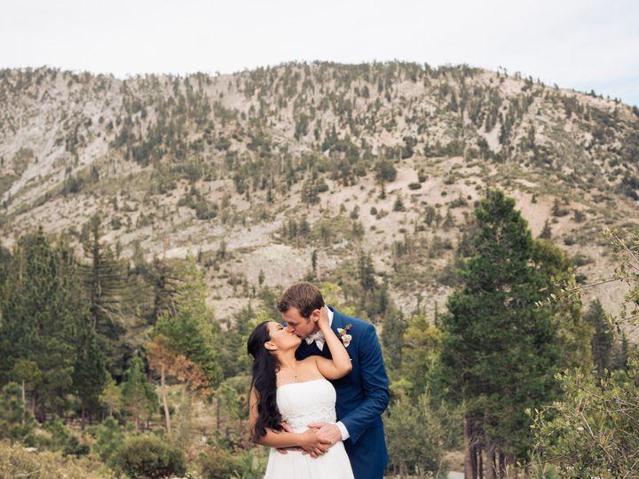 Tmx Seiichis Photography Los Angeles Wedding Photgrapher 15 51 993261 Los Angeles, CA wedding photography