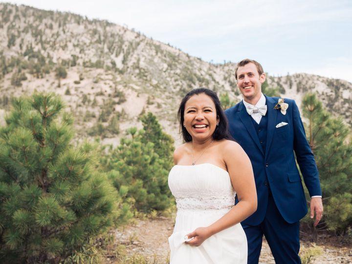 Tmx Seiichis Photography Los Angeles Wedding Photgrapher 16 51 993261 Los Angeles, CA wedding photography