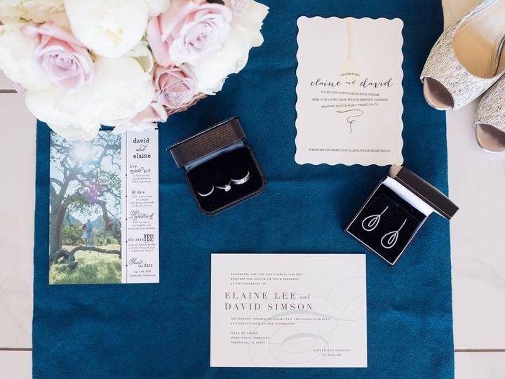 Tmx Seiichis Photography Los Angeles Wedding Photgrapher 17 51 993261 Los Angeles, CA wedding photography