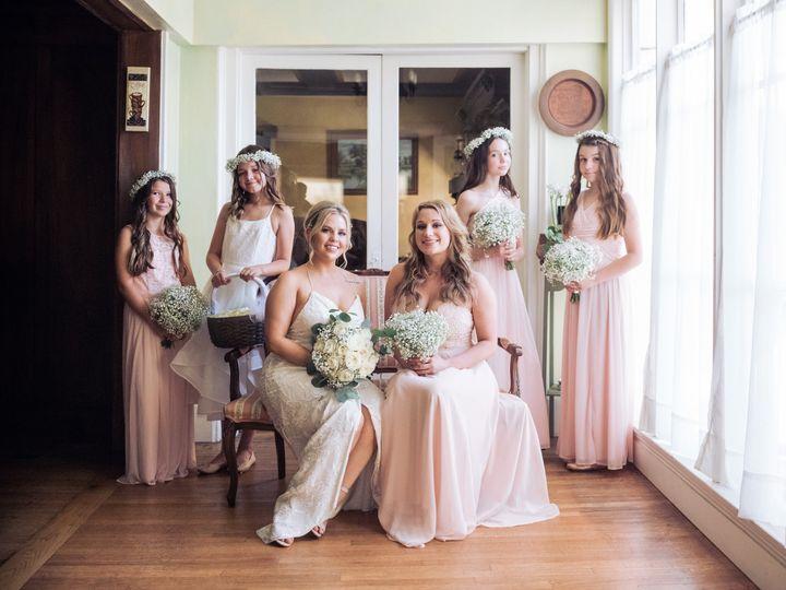 Tmx Seiichis Photography Los Angeles Wedding Photgrapher 20 51 993261 Los Angeles, CA wedding photography