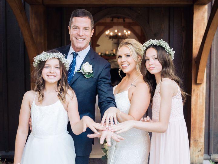 Tmx Seiichis Photography Los Angeles Wedding Photgrapher 22 51 993261 Los Angeles, CA wedding photography
