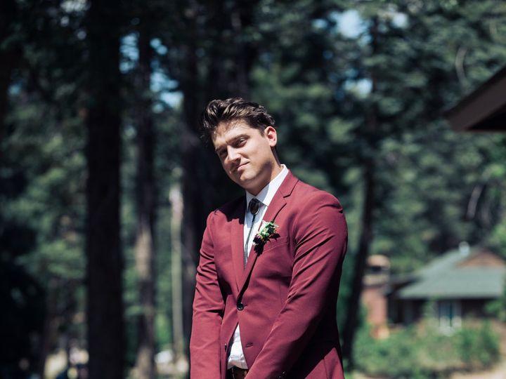 Tmx Seiichis Photography Los Angeles Wedding Photgrapher 24 51 993261 Los Angeles, CA wedding photography