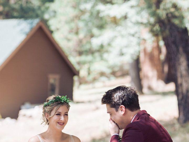 Tmx Seiichis Photography Los Angeles Wedding Photgrapher 25 51 993261 Los Angeles, CA wedding photography