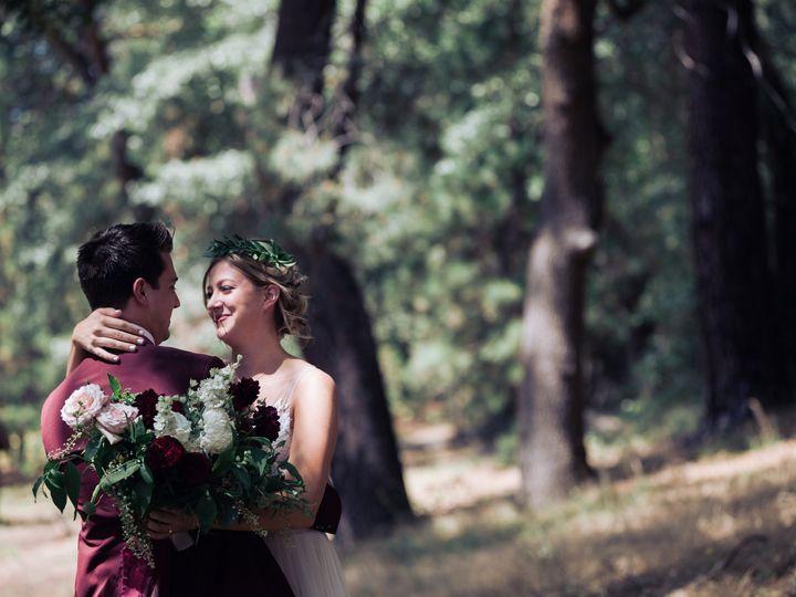 Tmx Seiichis Photography Los Angeles Wedding Photgrapher 26 51 993261 Los Angeles, CA wedding photography