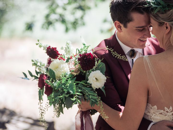 Tmx Seiichis Photography Los Angeles Wedding Photgrapher 27 51 993261 Los Angeles, CA wedding photography