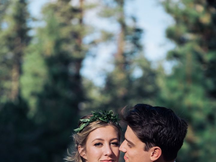 Tmx Seiichis Photography Los Angeles Wedding Photgrapher 28 51 993261 Los Angeles, CA wedding photography