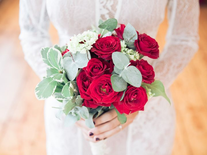 Tmx Seiichis Photography Los Angeles Wedding Photgrapher 2 51 993261 Los Angeles, CA wedding photography