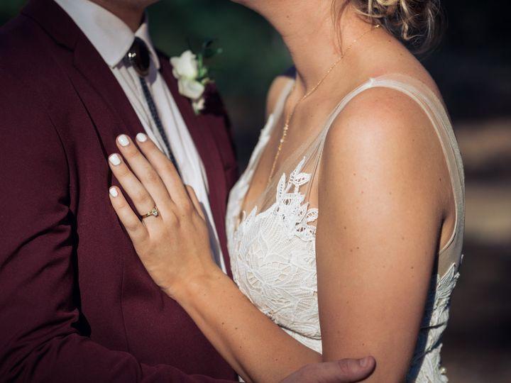 Tmx Seiichis Photography Los Angeles Wedding Photgrapher 31 51 993261 Los Angeles, CA wedding photography
