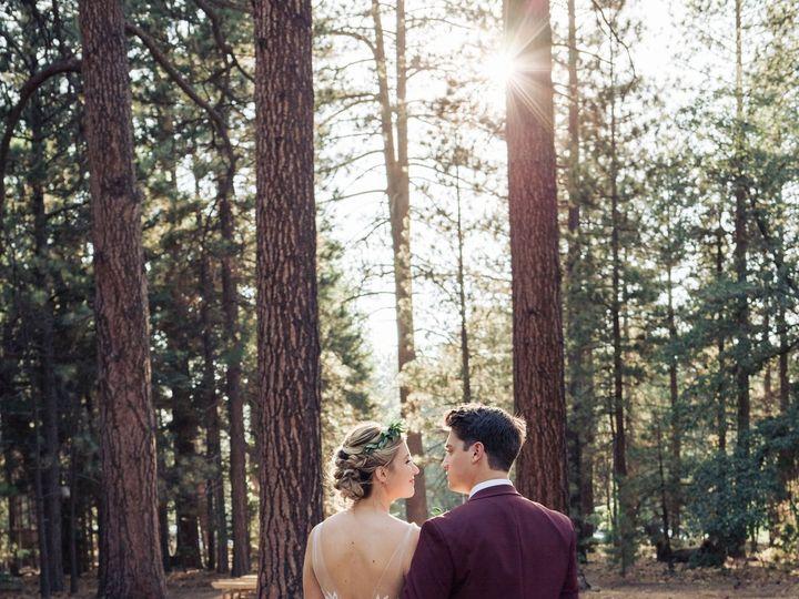 Tmx Seiichis Photography Los Angeles Wedding Photgrapher 32 51 993261 Los Angeles, CA wedding photography