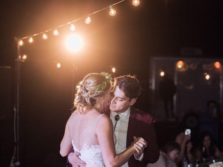 Tmx Seiichis Photography Los Angeles Wedding Photgrapher 33 51 993261 Los Angeles, CA wedding photography