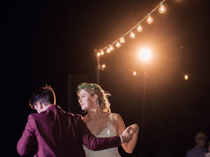 Tmx Seiichis Photography Los Angeles Wedding Photgrapher 34 51 993261 Los Angeles, CA wedding photography