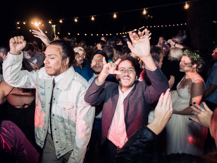 Tmx Seiichis Photography Los Angeles Wedding Photgrapher 35 51 993261 Los Angeles, CA wedding photography