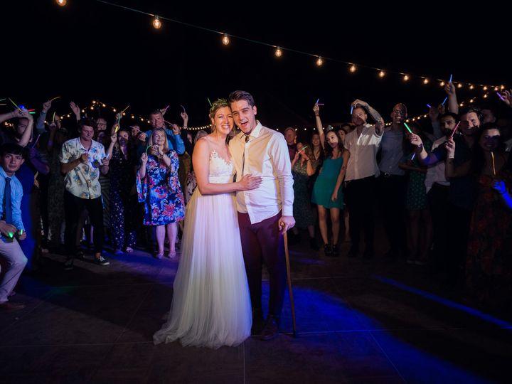 Tmx Seiichis Photography Los Angeles Wedding Photgrapher 36 51 993261 Los Angeles, CA wedding photography