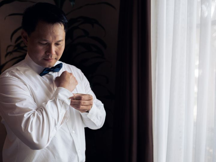 Tmx Seiichis Photography Los Angeles Wedding Photgrapher 37 51 993261 Los Angeles, CA wedding photography