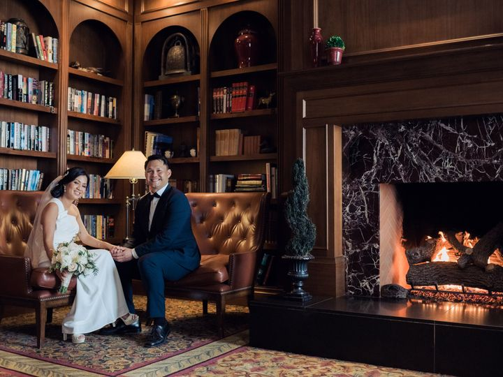 Tmx Seiichis Photography Los Angeles Wedding Photgrapher 38 51 993261 Los Angeles, CA wedding photography