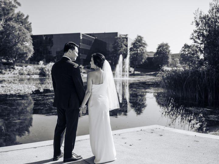 Tmx Seiichis Photography Los Angeles Wedding Photgrapher 39 51 993261 Los Angeles, CA wedding photography