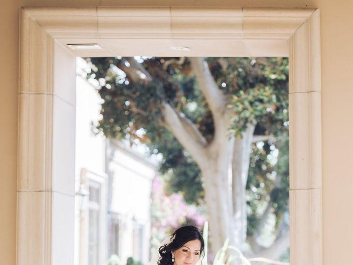 Tmx Seiichis Photography Los Angeles Wedding Photgrapher 40 51 993261 Los Angeles, CA wedding photography