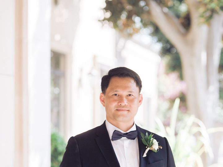 Tmx Seiichis Photography Los Angeles Wedding Photgrapher 41 51 993261 Los Angeles, CA wedding photography