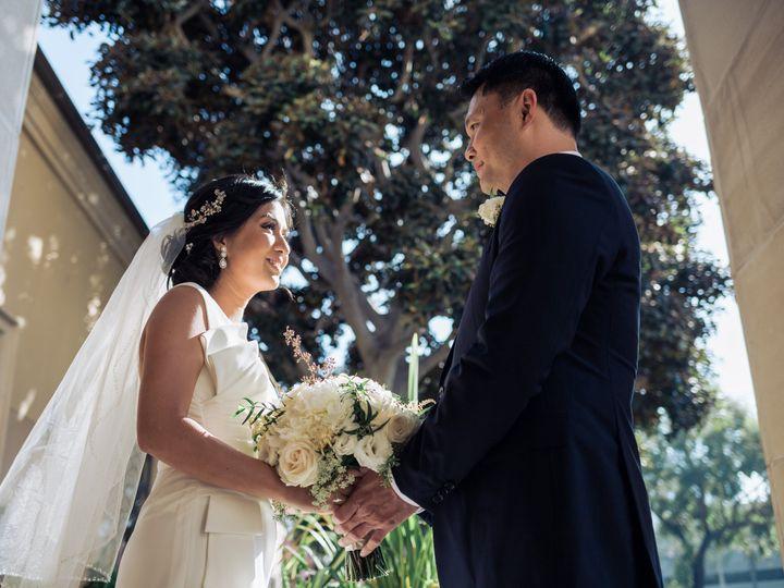 Tmx Seiichis Photography Los Angeles Wedding Photgrapher 42 51 993261 Los Angeles, CA wedding photography