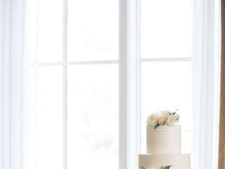 Tmx Seiichis Photography Los Angeles Wedding Photgrapher 43 51 993261 Los Angeles, CA wedding photography