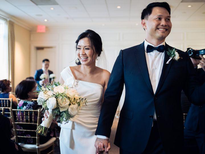 Tmx Seiichis Photography Los Angeles Wedding Photgrapher 44 51 993261 Los Angeles, CA wedding photography