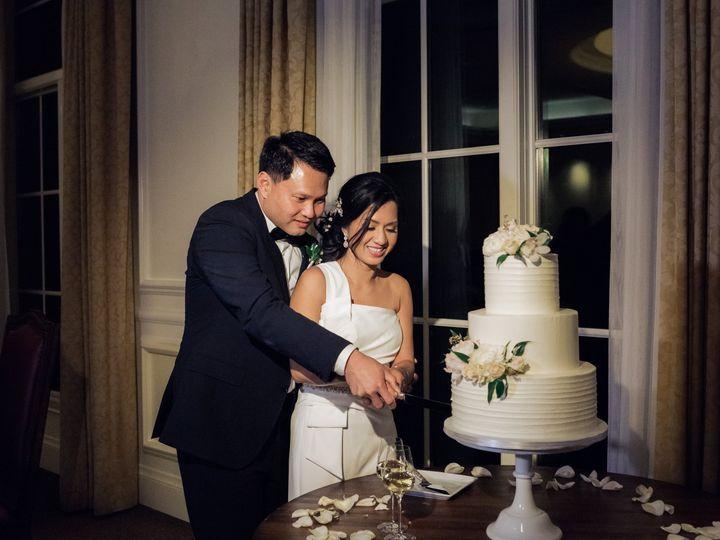 Tmx Seiichis Photography Los Angeles Wedding Photgrapher 45 51 993261 Los Angeles, CA wedding photography