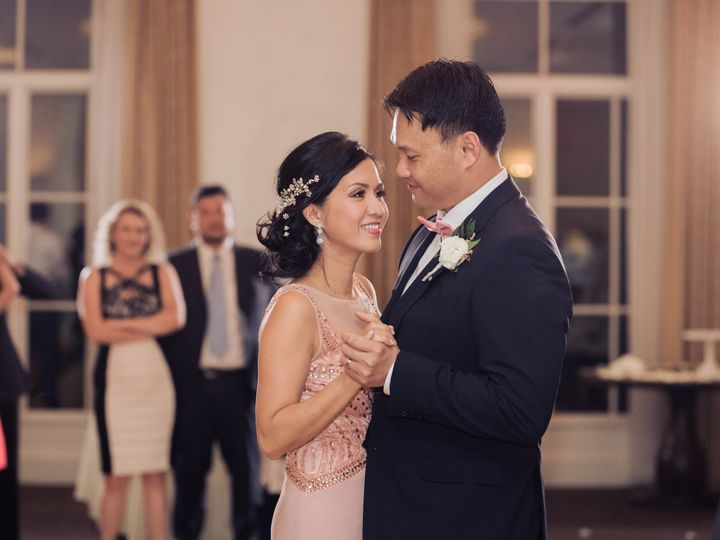 Tmx Seiichis Photography Los Angeles Wedding Photgrapher 46 51 993261 Los Angeles, CA wedding photography