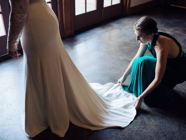 Tmx Seiichis Photography Los Angeles Wedding Photgrapher 47 51 993261 Los Angeles, CA wedding photography