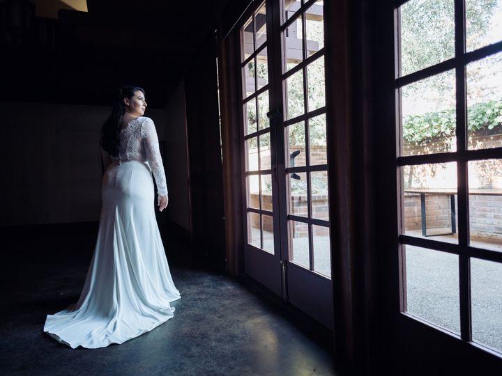 Tmx Seiichis Photography Los Angeles Wedding Photgrapher 48 51 993261 Los Angeles, CA wedding photography