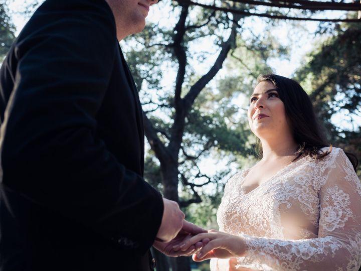 Tmx Seiichis Photography Los Angeles Wedding Photgrapher 49 51 993261 Los Angeles, CA wedding photography