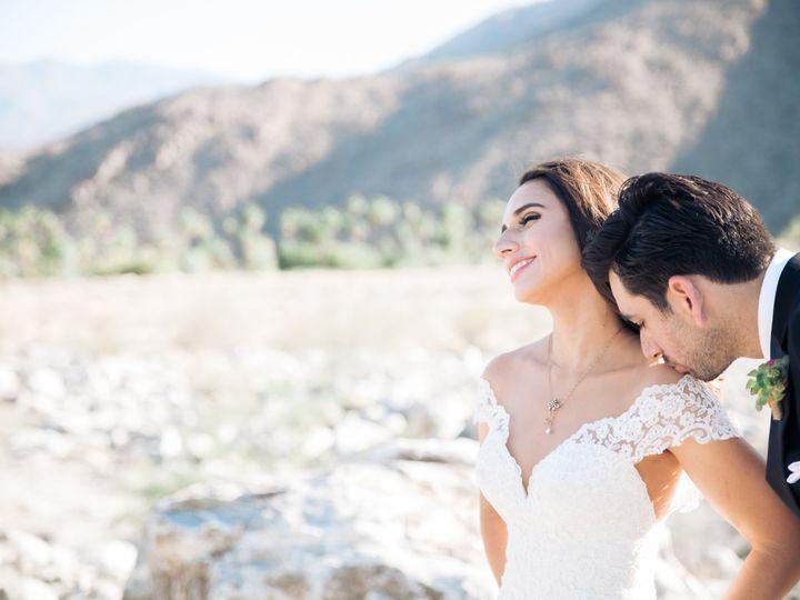 Tmx Seiichis Photography Los Angeles Wedding Photgrapher 4 51 993261 Los Angeles, CA wedding photography