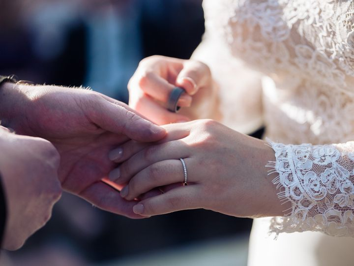 Tmx Seiichis Photography Los Angeles Wedding Photgrapher 50 51 993261 Los Angeles, CA wedding photography