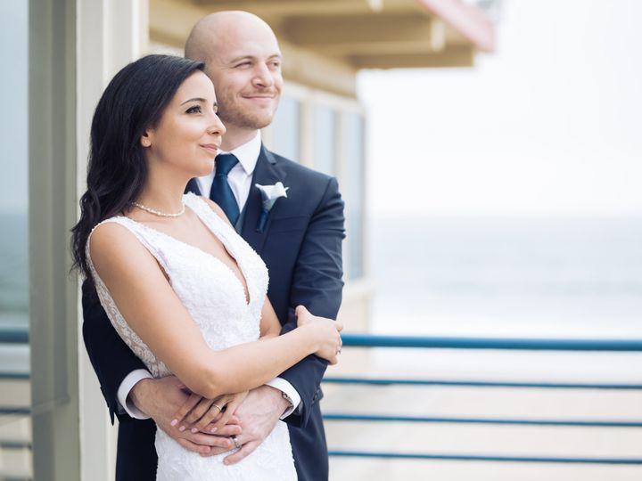 Tmx Seiichis Photography Los Angeles Wedding Photgrapher 53 51 993261 Los Angeles, CA wedding photography
