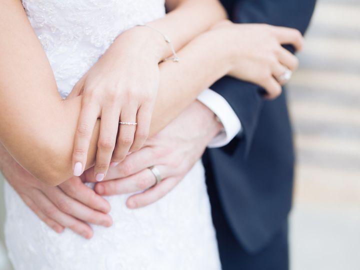 Tmx Seiichis Photography Los Angeles Wedding Photgrapher 54 51 993261 Los Angeles, CA wedding photography